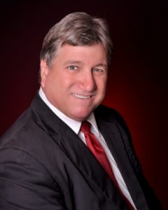 Bobby Senecal, Cremation Specialist, Brewer & Sons Funeral Homes