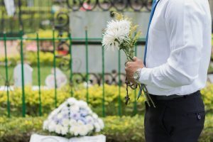 Tampa Funeral Home funeral 2511124 1280 300x200