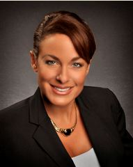 Marisa Brewer Brewer & Sons Funeral Home
